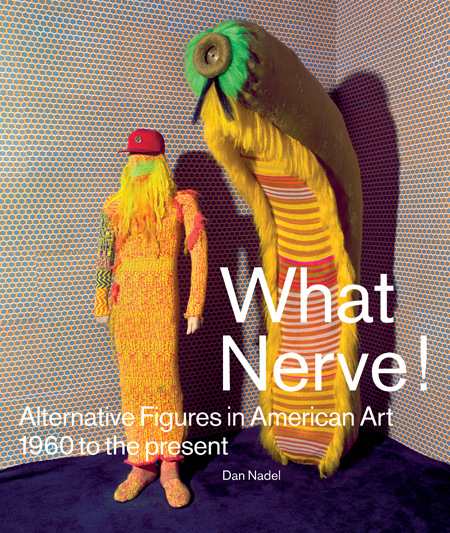 what-nerve-43