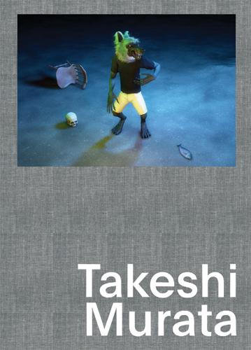 takeshi-murata_fi